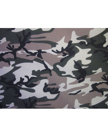 Tissu camouflage 05