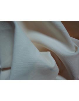 Piqué Coton 02