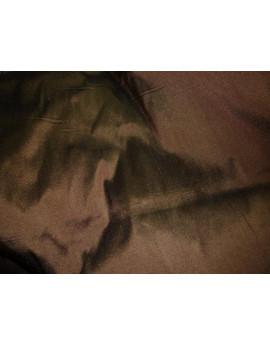 Tissu Soie Sauvage 22
