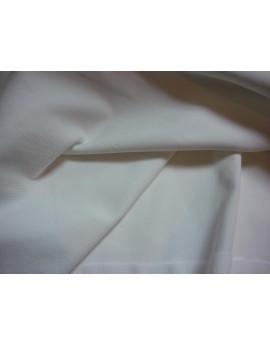 Piqué Coton 04