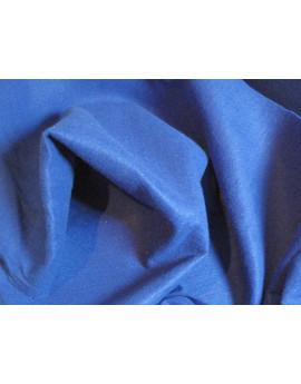 Feutrine Bleue