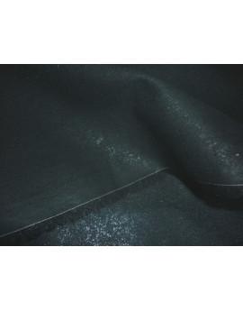 Toile Guttée Noir A005711950