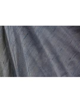 Tissu Soie Sauvage 33