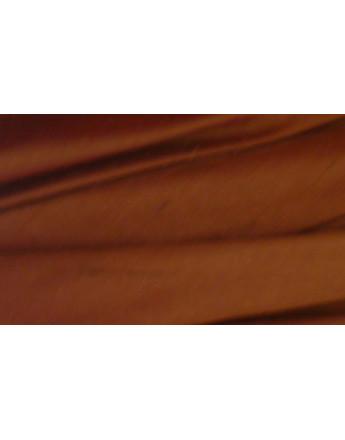 Tissu Soie Sauvage 35
