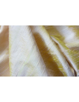 Tissu Soie Sauvage 36