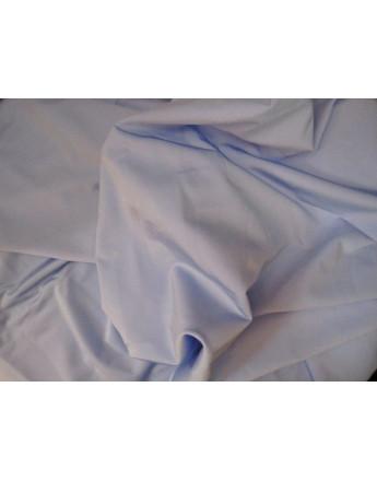 Lycra Bleu Ciel