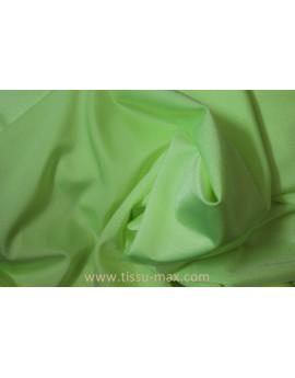 Lycra Vert Clair