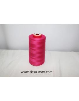 Bobine 39 Rose col 0409F