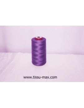 Bobine 44 Violet Vif col 6671