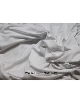 Tissu Viscose B02