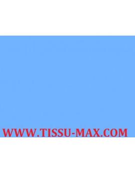 Vinyl Uni 10 - Bleu Ciel