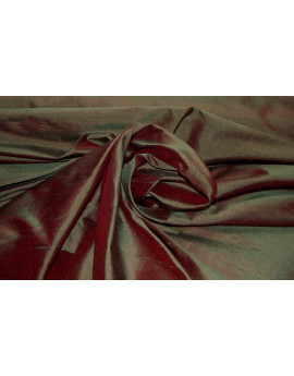 sioe sauvage vert rouge 01