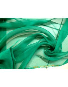 mousseline soie 22