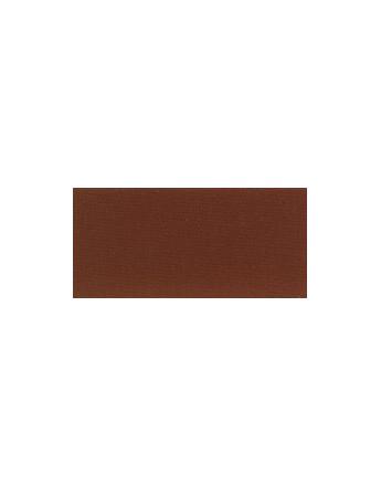 Taffetas Uni Marron - 150 cm