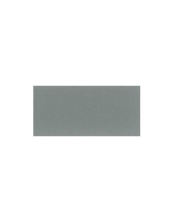 Taffetas Uni Gris - 150 cm