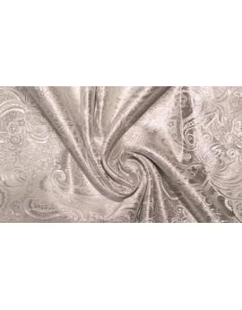 tissu brocart 17
