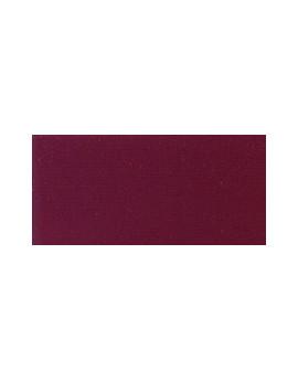Taffetas Uni Rose Framboise - 150 cm