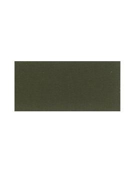 Taffetas Uni Kaki Clair - 150 cm