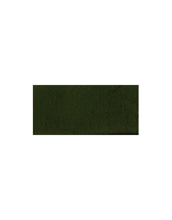 Taffetas Uni Vert Kaki - 150 cm