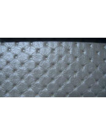 Tissu Simili Cuir Rigide gris clair mani02