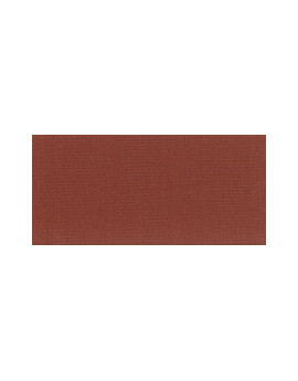 Taffetas Uni Brun - 150 cm
