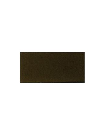 Taffetas Uni Peridot - 150 cm