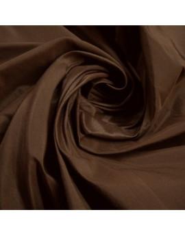 chocolat vogue