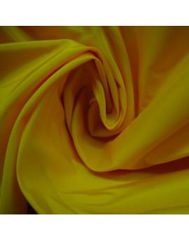 jaune vif