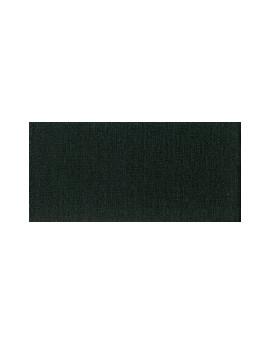 Taffetas Uni Forêt - 150 cm