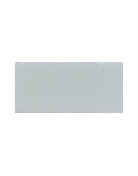 Taffetas Uni Gris Clair - 150 cm