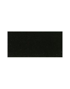 Taffetas Uni Noir - 150 cm