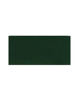 Taffetas Uni Vert Sapin - 150 cm
