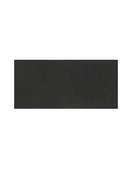 Taffetas Uni Gris Foncé - 150 cm