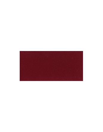 Taffetas Uni Rouge Bordeaux - 150 cm