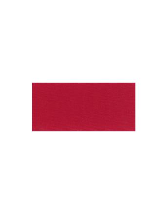 Taffetas Uni Rouge Vif - 150 cm