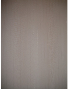 Tissu Mousseline Polyester A 08
