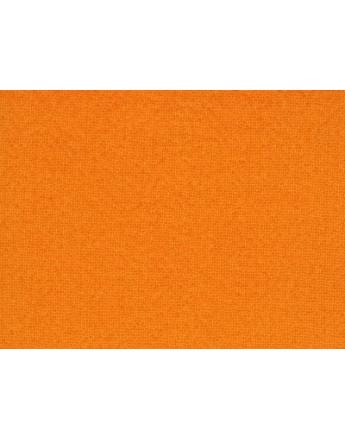 Mousseline 11 - Abricot