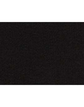 Mousseline 21 - Noir