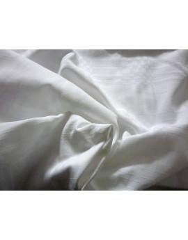 Tissu Coton Naft 001