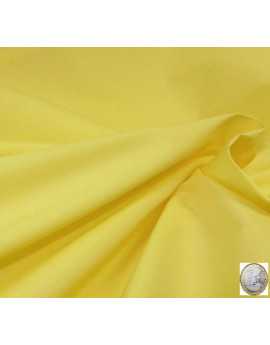 taffeta jaune pousin