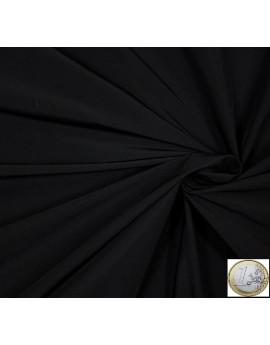 taffeta noir