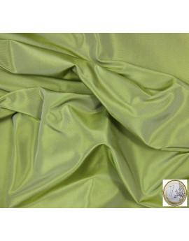 taffeta vert olive