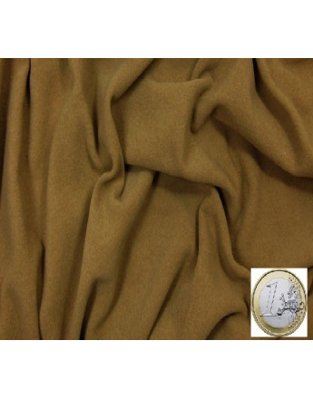 laine beige
