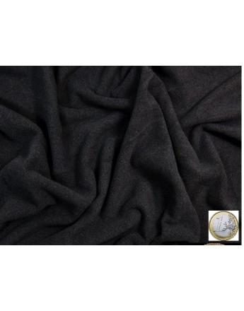 laine gris