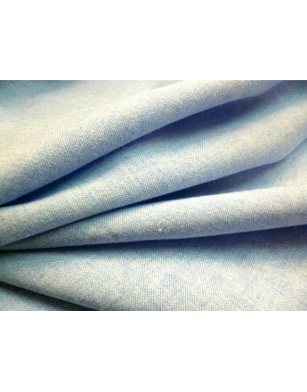 Tissu Coton 98