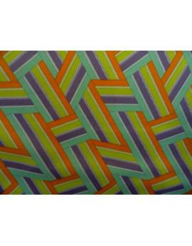 Tissu Coton 97