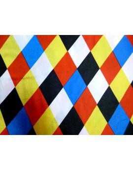 Tissu Polyester 97