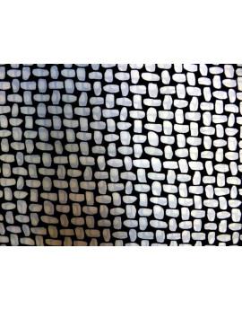 Tissu Polyester 94