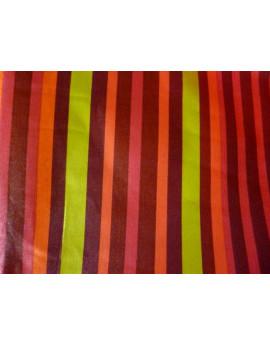 Tissu Rayures 96