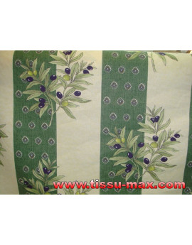 Tissu Provencal 33